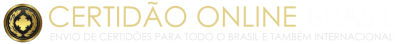 Cartório Online Brasil